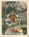 Aardige sprookjes - KW Ki 5105 - 038.jpg