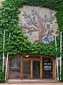 Aarhus Universitet - hovedindgang.jpg
