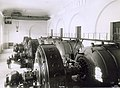 Aarlifoss kraftstasjon generatorer og turbiner.jpg