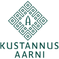 Aarni logo vihrea-1024.png