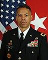 Aaron R. Dean II, TAG.jpg