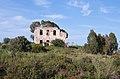 Abandoned building near Pula - Sardinia - Italy - 01.jpg