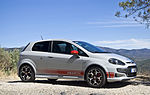 Abarth Punto Evo - Flickr - David Villarreal Fernández.jpg