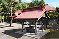 Abashiri-jinja02n.jpg