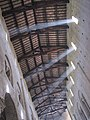 Abbazia di Sant'Antimo - 58 - Giochi di luce.jpg