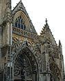 Abbeville église Saint--Gilles 1a.jpg