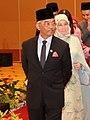 Abdullah of Pahang in 2019.jpg