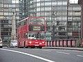 Abellio London 9726 V326 KGW.JPG