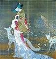 Abeno by Yamakawa Shūhō.jpg