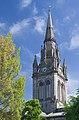 Aberdeen St Nicholas Kirk.jpg