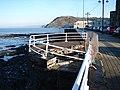 Aberystwyth Promenade - geograph.org.uk - 297495.jpg