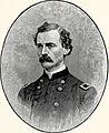 Abraham Lincoln - a history (1914) (14770172515).jpg