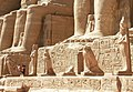 Abu Simbel temple bottom view.jpg