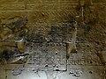 Abydos Sokar Nefertem 04.jpg