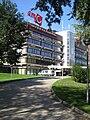 Academisch Medisch Centrum Amsterdam 001.jpg