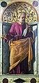 Accademia - San Pietro di Giovanni Bellini.jpg