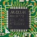 Acer Extensa 5220 - Columbia MB 06236-1N - Maxim MAX8770-5528.jpg