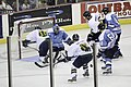 Aces @ Ice Dogs (431951707).jpg