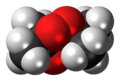 Acetone peroxide dimer spacefill.png