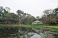 Acharya Jagadish Chandra Bose Indian Botanic Garden - Howrah 2011-02-20 1632.JPG