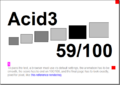 Acid3 Firefox 3 Beta 3.png