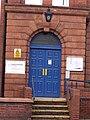 Acocks Green Police Station, Yardley Road (4322708029).jpg