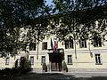 Acqui Terme-municipio1.jpg