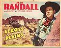 Across the Plains Poster.jpg