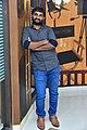 Actor Bhausaheb Shinde 18.jpg