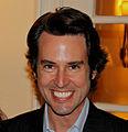 Adam Davies in 2010.jpg