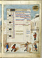 Additional 18851, f. 2 calendar page for February.jpg