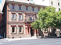 North terrace adelaide wikipedia for 165 north terrace adelaide
