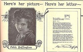 Adele Buffington 1921.jpg
