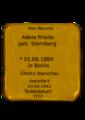 Adele Friede.png