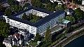 Adenauerallee 83, Bundesrechnungshof 001.jpg