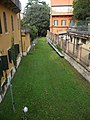Adigetto Wikigita Verona 22-09-2018 f01.jpg