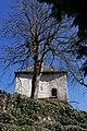 AdimCon2018 Burg Hornberg 19.jpg