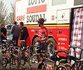 Adinkerke (De Panne) - Driedaagse van De Panne-Koksijde, etappe 1, 28 maart 2017, vertrek (A75).JPG