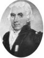 Admiral John Inglis in 1797.png