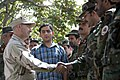 Admiral Stavridis meets with Afghan National Army officer recruits (4970359245).jpg