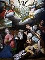 Adoration of the sheperds - Giovanni Battista Crespi.jpg