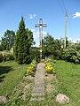 Adutiškis, Lithuania - panoramio (7).jpg