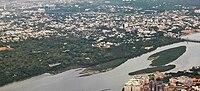 Adyar estuary.jpg