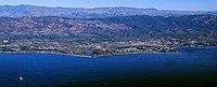 Aerial-GoletaArea.jpg