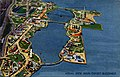 Aerial View Main Exhibit Buildings (NBY 415867).jpg