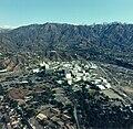 Aerial View of JPL - GPN-2000-001980.jpg