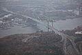 Aerial photo of Gothenburg 2013-10-27 386.jpg