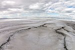 Aerial photographs of Lake Urmia 20150331 12.jpg