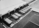 Aerial view of Dulles showing mobile lounges 00768v (1).jpg