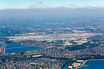 Aerial view of London from LHR departure (04).jpg